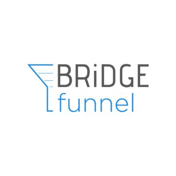 BRiDGEfunnel