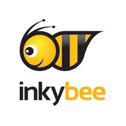 InkyBee Reviews