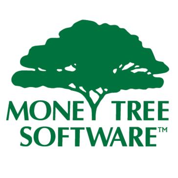 Money Tree Software
