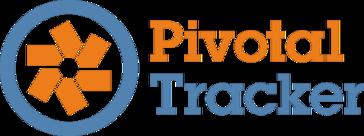 Pivotal Tracker Reviews