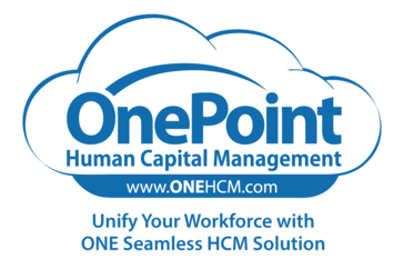 OnePoint HCM Reviews