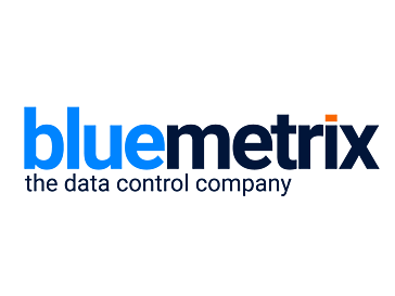 Bluemetrix Data Manager Pricing