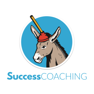 SuccessCOACHING Reviews