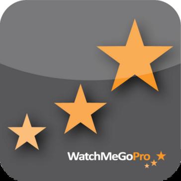 WatchMeGoPro