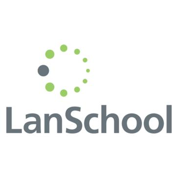 LanSchool Pricing