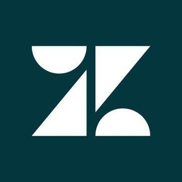 Zendesk Sell Reviews