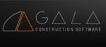 GALA construction software