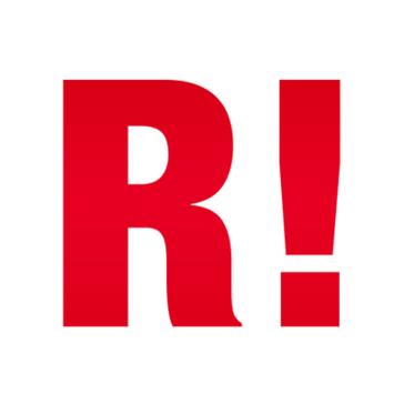 Ragic Builder Reviews