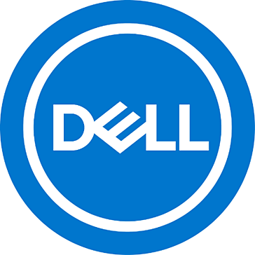 Dell Hybrid Cloud¬¨¬®'√тĆSystem for Microsoft