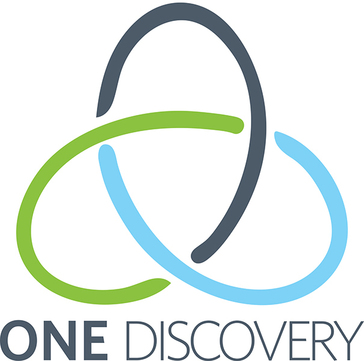 ONE Discovery Reviews