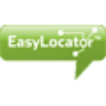 EasyLocator