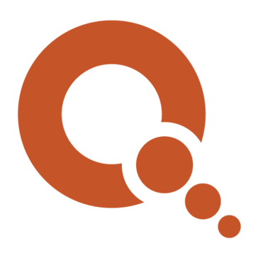 QuickPivot Reviews