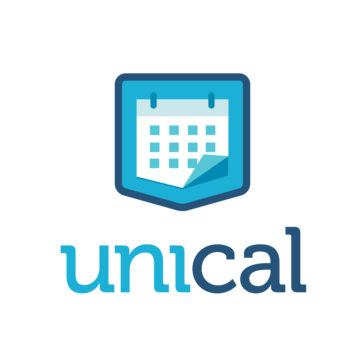 UniCal Reviews