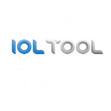 IOL Tool Pricing