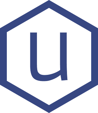 Uncountable Web Platform