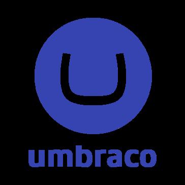 Umbraco Reviews