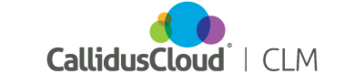 CallidusCloud CLM Reviews