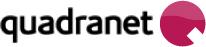 Quadranet Enterprise Solution