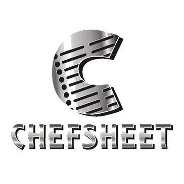 ChefSheet Reviews