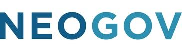 NEOGOV Talent Management Suite Reviews
