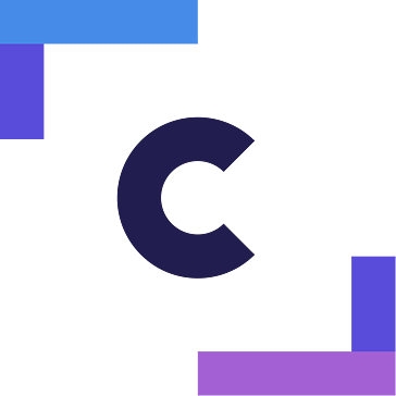 Clipchamp Reviews