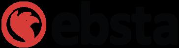Ebsta Inbox Show