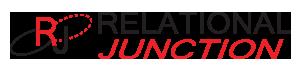 Relational Junction Reviews