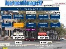 Apartment ManagerXP Reviews