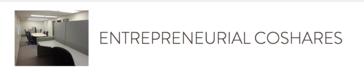 Entrepreneurial Coshares Reviews