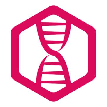LogDNA Reviews