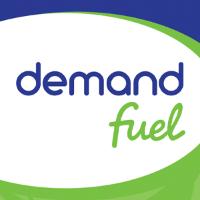 Demand Fuel