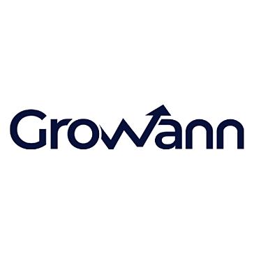 The Growann Agency Reviews