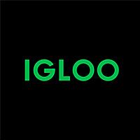 Igloo Show