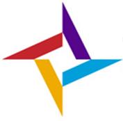 Thinkwrap Commerce