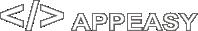 AppEasy Core SDK