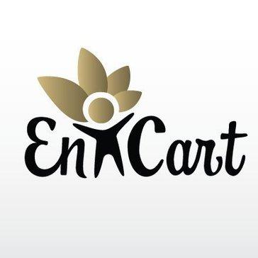 EntCart