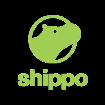 Shippo Show
