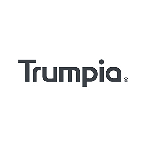 Trumpia Reviews