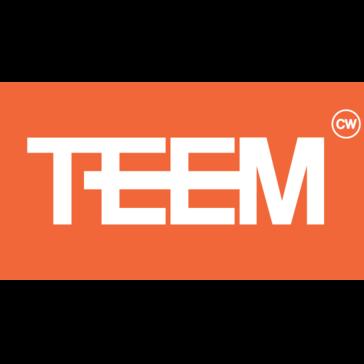 TEEM CoWorking Reviews