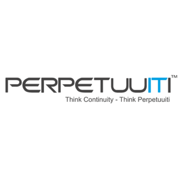 Perpetuuiti Reviews