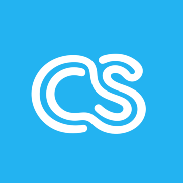 crowdspring Reviews