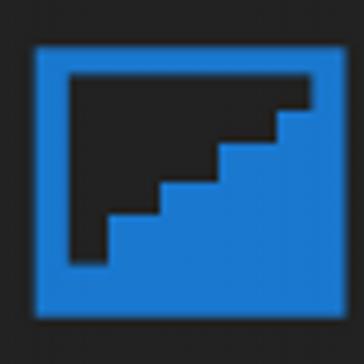TrackMyClass