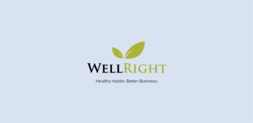 WellRight