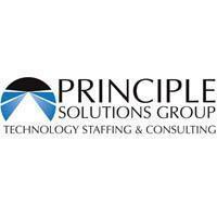Principle Solutions Group