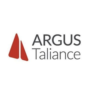 ARGUS Taliance