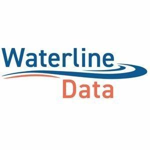 Waterline Data Catalog