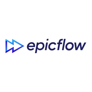 Epicflow Pricing
