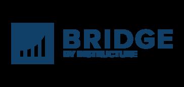 Bridge Reviews