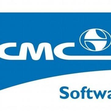 CMC Software Solution Reviews