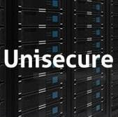 Unisecure Data Centers